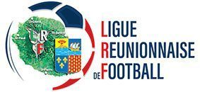 LIGUE REUNIONNAISE DE FOOTBALL