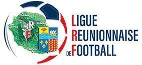 LIGUE REUNIONNAISE DE FOOTBALL